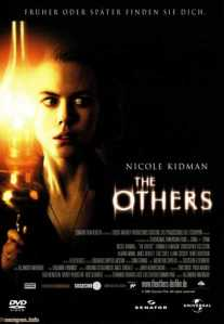 the-others-poster